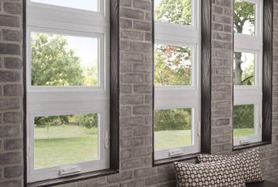 casement windows ocala