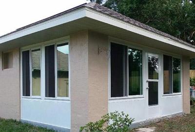 slider windows ocala